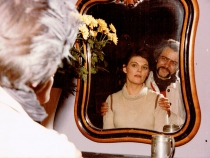 1979 - Moord