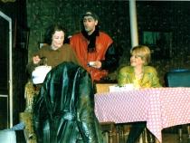 1998 - Olijfje